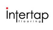 Intertap logo